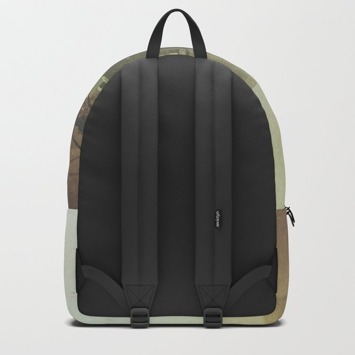 Intervention 19 Backpack