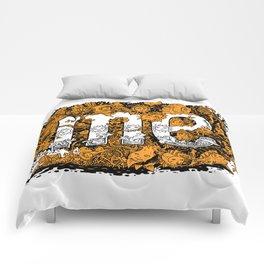 me Comforters