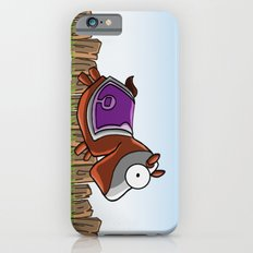 Joust It (Horsey) Slim Case iPhone 6s