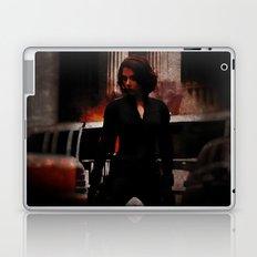 Avengers: Black Widow Laptop & iPad Skin