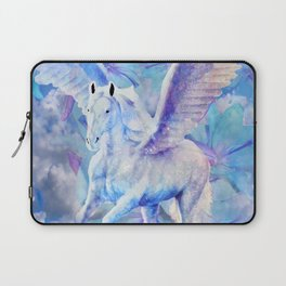 DREAM HORSE Laptop Sleeve