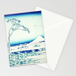 The Unchanging 200 and 20 years Stationery Cards