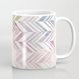 Watercolor II Coffee Mug