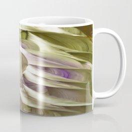 Lugalgirra Coffee Mug