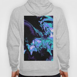 BLUE NOTES Hoody
