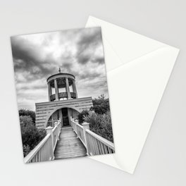 Pensacola Pavilion Stationery Cards