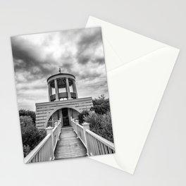 Pensacola Pavilion Stationery Cards