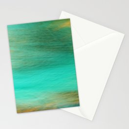 Fantasy Ocean °2 Stationery Cards