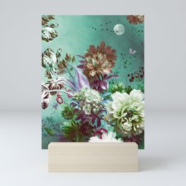 Sanctuary Mini Art Print