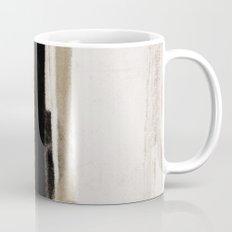 UNTITLED #6 Mug