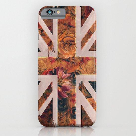 F/UNION iPhone & iPod Case