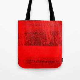 PiXXXLS 934 Tote Bag