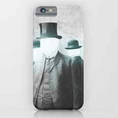 Business As Usual  iPhone 6 Slim Case