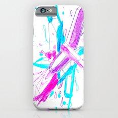 Kodamede iPhone 6s Slim Case