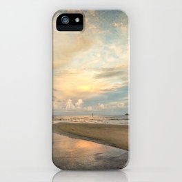 Heart Warming iPhone Case