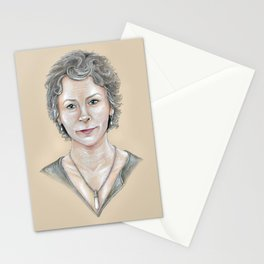 Melissa Stationery Cards