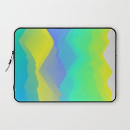 Mountain Adventures Laptop Sleeve
