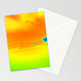 Themal art 041 Stationery Cards