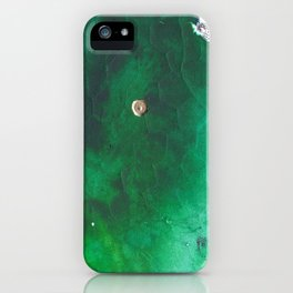 P161 iPhone Case