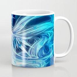 Millenium of Solitude Coffee Mug