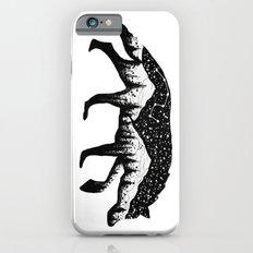 Nightcall  iPhone 6s Slim Case