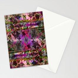 359 24 Stationery Cards