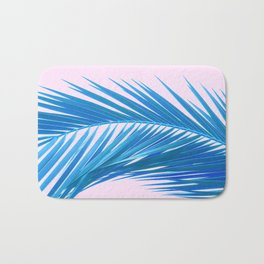 Tropical Dream Bath Mat
