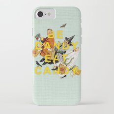 Be Dandy Eat Candy Slim Case iPhone 8