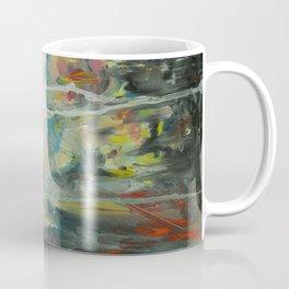 it's alive Coffee Mug