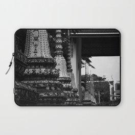 Bangkok Laptop Sleeve