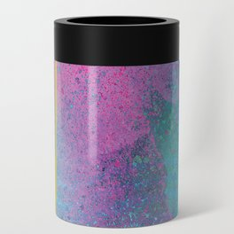 Pink Moon Can Cooler