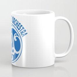 ELO - ELECTRIC LIGHT ORCHESTRA Coffee Mug