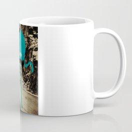 fb photo since 1890 Coffee Mug