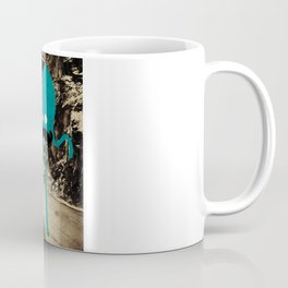 fb photo since 1890 Coffee Mug
