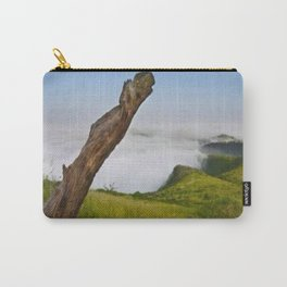 Oman Salalah 2 Carry-All Pouch