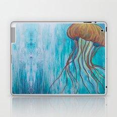 Drifter Laptop & iPad Skin
