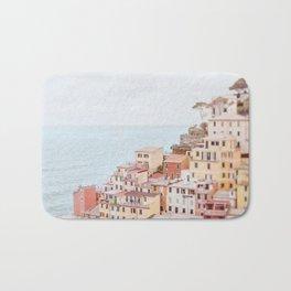 I Dreamed of Italy Bath Mat