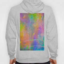 Prisms Play of Light 2 Hoody