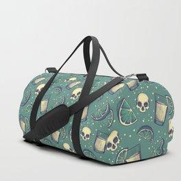 Tekillya! Duffle Bag