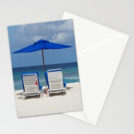 Loungers Stationery Cards