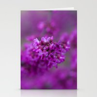 focus Stationery Cards featuring Focus by Mark Alder