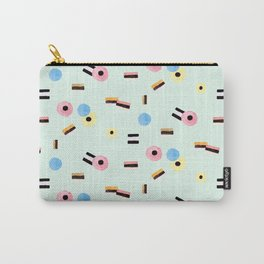 sweet things: allsorts Carry-All Pouch