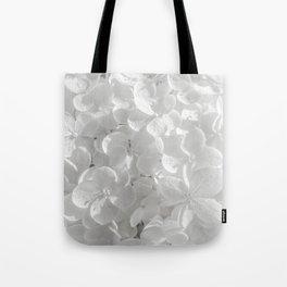 Holy Hydrangea V Tote Bag