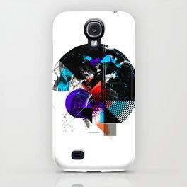 Cranial Insight iPhone Case