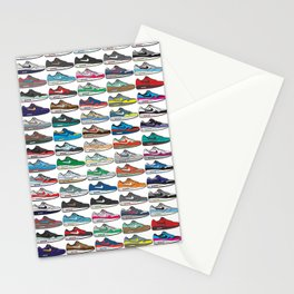 AIR MAX 1  Stationery Cards
