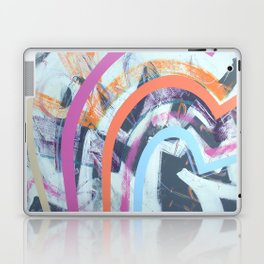 Soft & Wild Laptop & iPad Skin