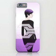 creep Slim Case iPhone 6s