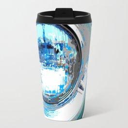 Headlight Travel Mug