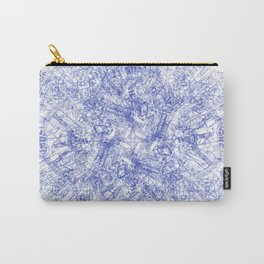 CPU Carry-All Pouch
