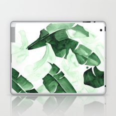 Beverly III Laptop & iPad Skin